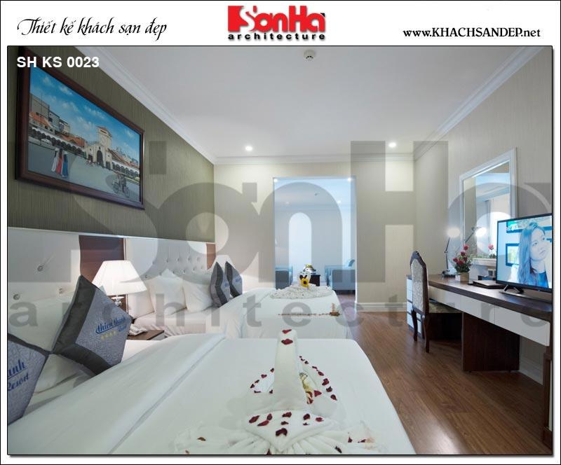 12-Mẫu-nội-thất-phòng-khách-căn-deluxe-family-view-khách-sạn-5-sao-tại-phú-quốc-sh-ks-0023.jpg
