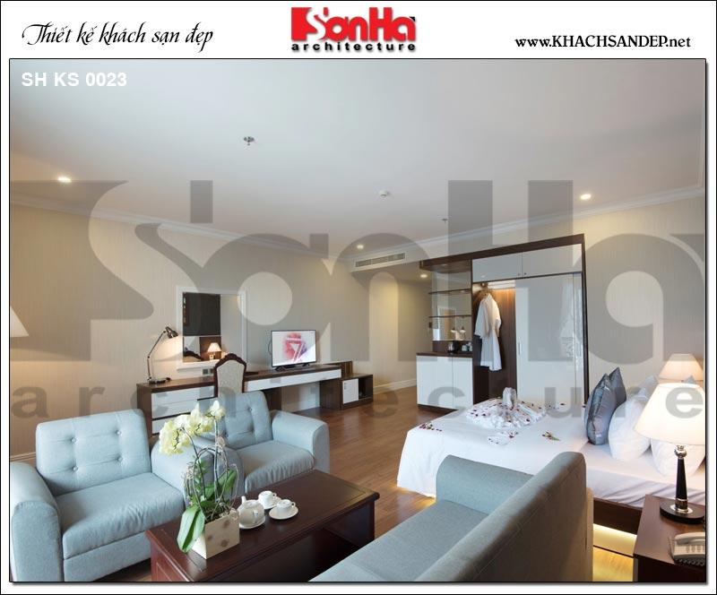 18-Mẫu-nội-thất-phòng-tắm-căn-suite-city-view-khách-sạn-5-sao-tại-phú-quốc-sh-ks-0023.jpg