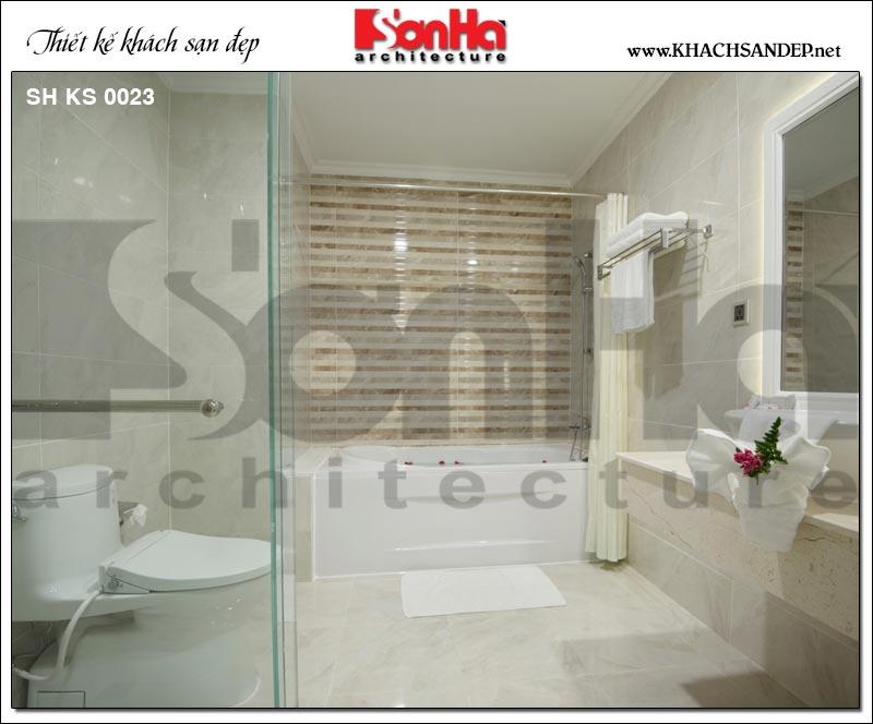 19-Thiết-kế-nội-thất-phòng-ngủ-căn-suite-sea-view-khách-sạn-5-sao-tại-phú-quốc-sh-ks-0023.jpg