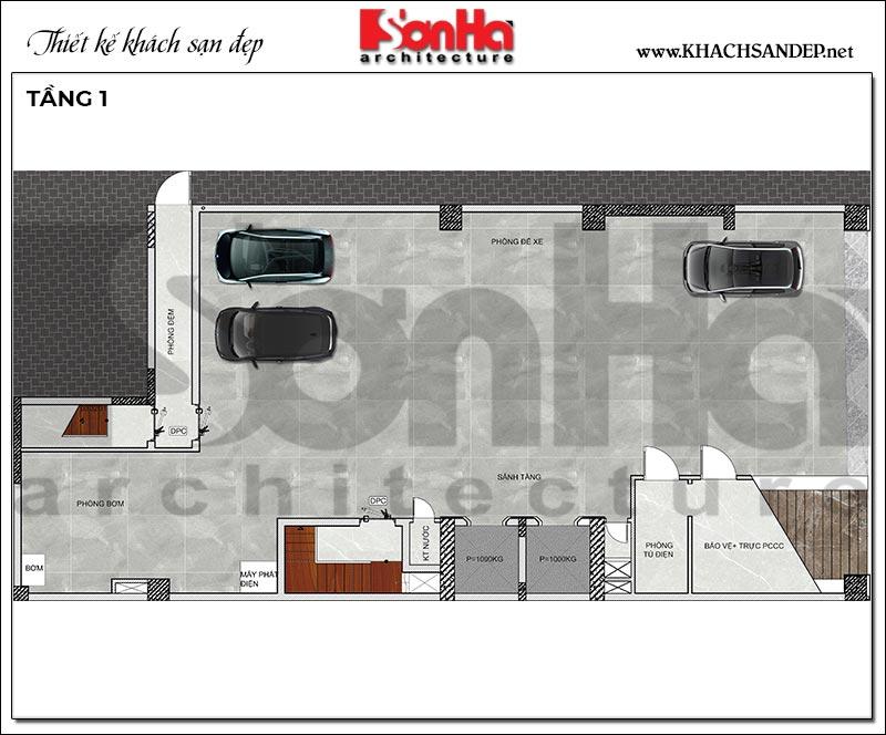 3-Bản-vẽ-tầng-2-khách-sạn-hiện-đại-3-sao-tại-bình-định-sh-ks-0073.jpg