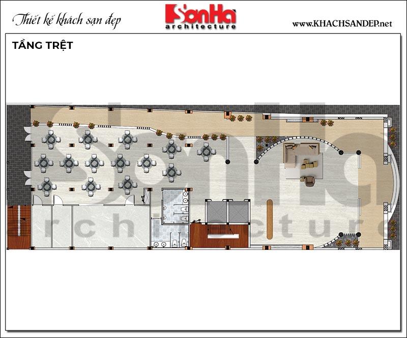 3-Bản-vẽ-lầu-1-khách-sạn-tân-cổ-điển-6-tầng-tại-an-giang-sh-ks-0077.jpg
