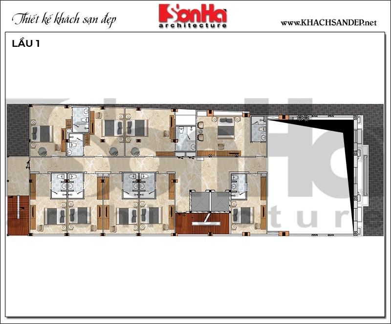 4-Mặt-bằng-lầu-2-3-4-khách-sạn-tân-cổ-điển-đẹp-tại-an-giang-sh-ks-0077.jpg