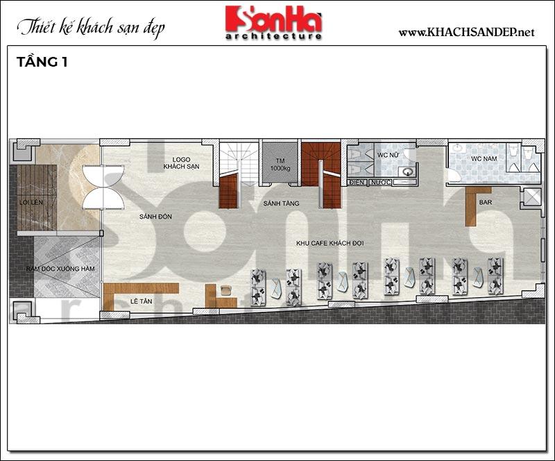 4-Mặt-bằng-tầng-2-khách-sạn-tân-cổ-điển-11-tầng-tại-phú-quốc-sh-ks-0075.jpg
