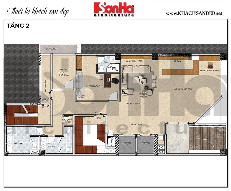 4-Mặt-bằng-tầng-3-khách-sạn-đẹp-kiểu-hiện-đại-tại-bình-định-sh-ks-0073.jpg