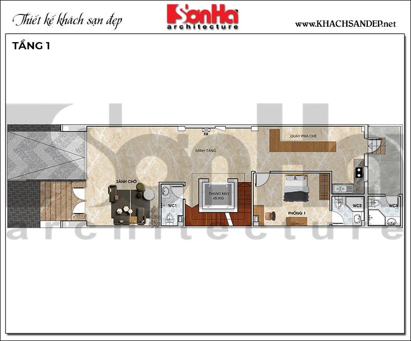 5-Mặt-bằng-tầng-lửng-khách-sạn-tân-cổ-điển-đẹp-tại-sài-gòn-sh-ks-0071.jpg