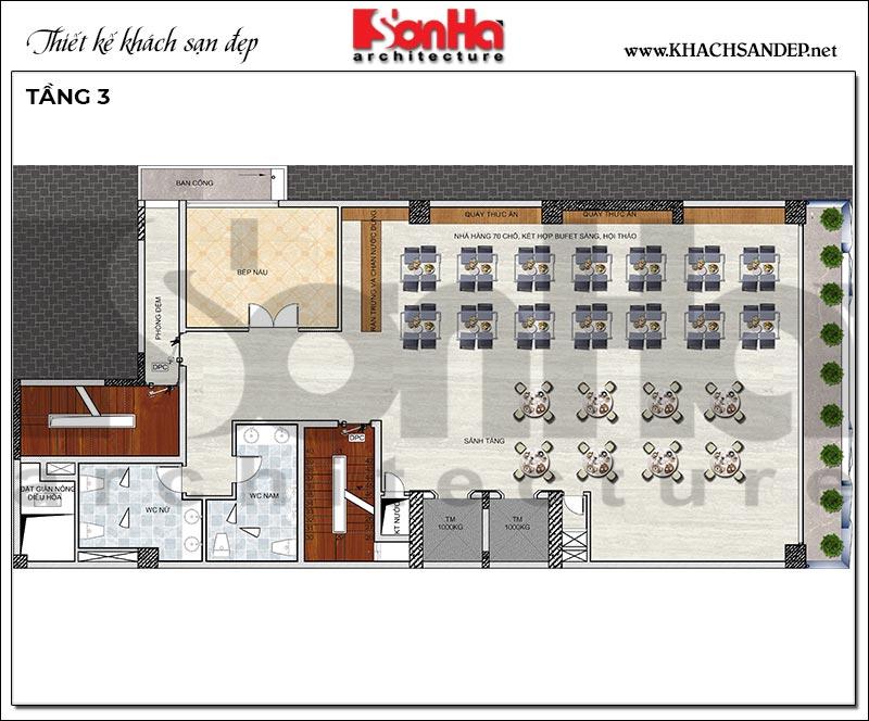 5-Bản-vẽ-tầng-4-đến-11-khách-sạn-hiện-đại-mặt-tiền-11,1m-tại-bình-định-sh-ks-0073.jpg