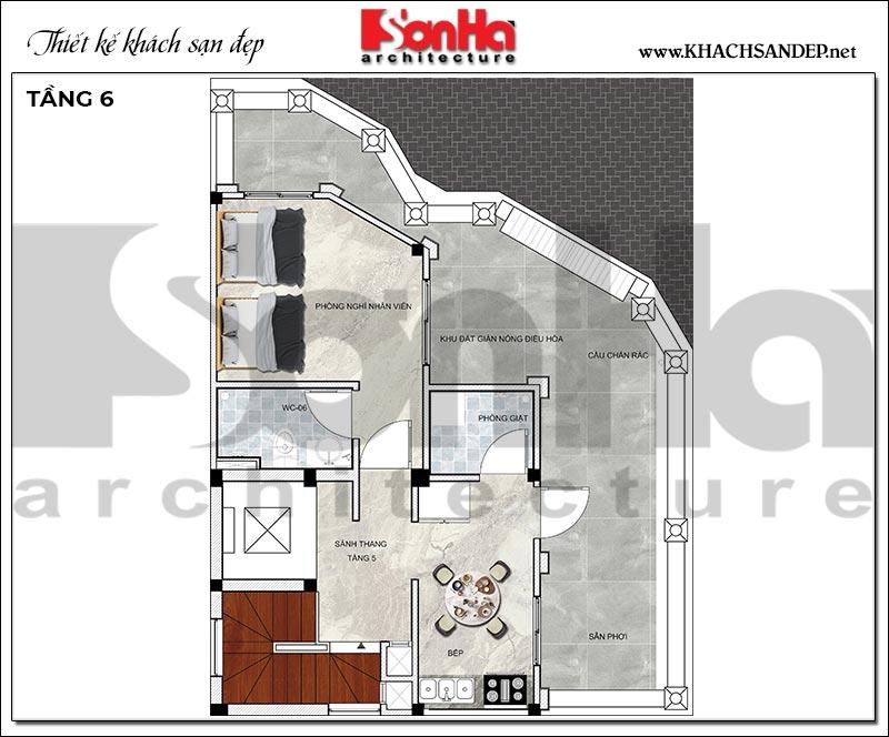5-Bản-vẽ-tầng-mái-khách-sạn-mặt-tiền-8,5m-kiểu-tân-cổ-điển-tại-nha-trang-sh-ks-0072.jpg