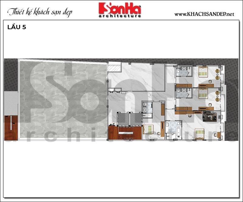 6-Mặt-bằng-tầng-mái-khách-sạn-tân-cổ-điển-3-sao-tại-an-giang-sh-ks-0077.jpg
