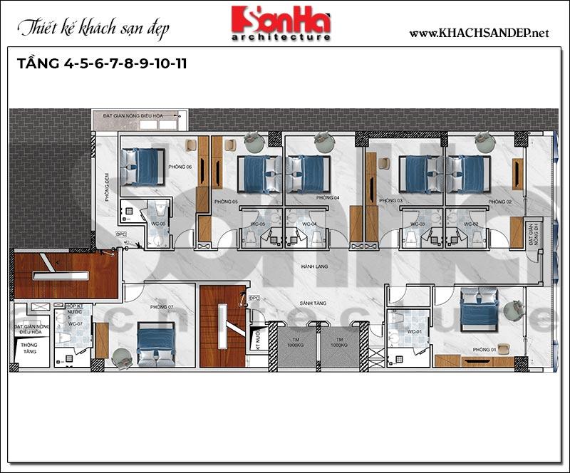 6-Mặt-bằng-tầng-12-khách-sạn-hiện-đại-12-tầng-tại-bình-định-sh-ks-0073.jpg