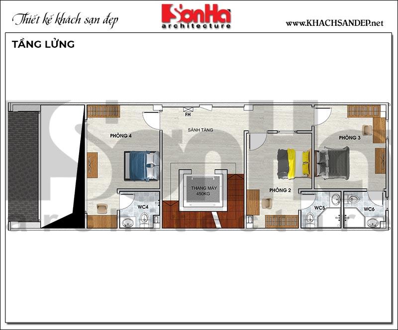 6-Bản-vẽ-tầng-2-3-khách-sạn-3-tầng-1-tum-kiểu-tân-cổ-điển-tại-sài-gòn-sh-ks-0071.jpg