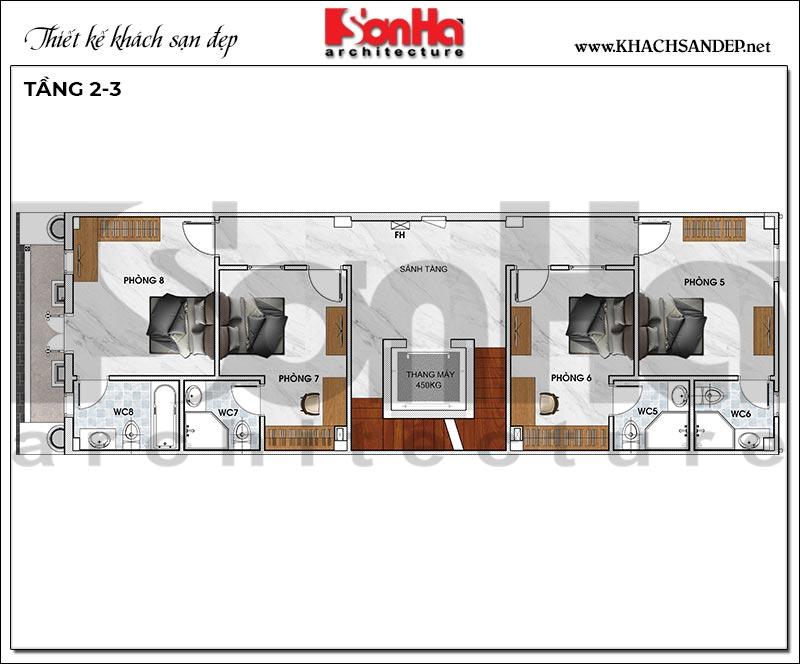 7-Mặt-bằng-tầng-tum-khách-sạn-kiểu-tân-cổ-điển-mặt-tiền-6m-tại-sài-gòn-sh-ks-0071.jpg