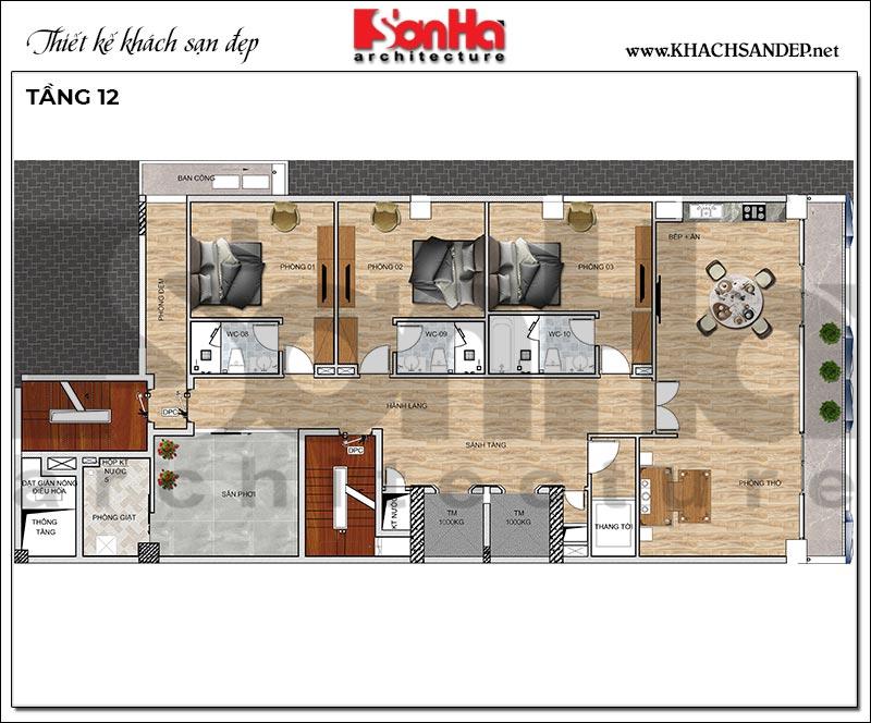 7-Bản-vẽ-tầng-tum-khách-sạn-3-sao-kiểu-hiện-đại-tại-bình-định-sh-ks-0073.jpg