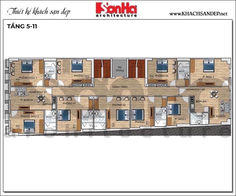 8-Mặt-bằng-tầng-mái-khách-sạn-tân-cổ-điển-11-tầng-tại-phú-quốc-sh-ks-0075.jpg