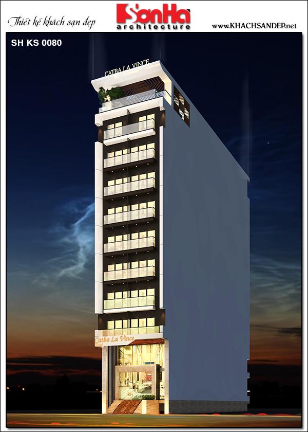 Mời bạn cùng tham khảo chi tiết hồ sơ thiết kế khách sạn tiêu chuẩn 3 sao này tại đây.