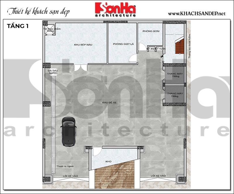 3-Bản-vẽ-tầng-2-khách-sạn-tân-cổ-điển-3-sao-tại-lạng-sơn-sh-ks-0083.jpg