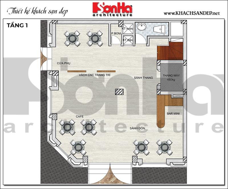 3-Bố-trí-công-năng-tầng-lửng-khách-sạn-mini-kiểu-tân-cổ-điển-tại-quảng-ninh-sh-ks-0079.jpg