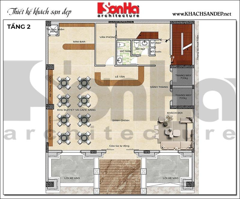 4-Mặt-bằng-tầng-lửng-khách-sạn-kiểu-tân-cổ-điển-tại-lạng-sơn-sh-ks-0083.jpg