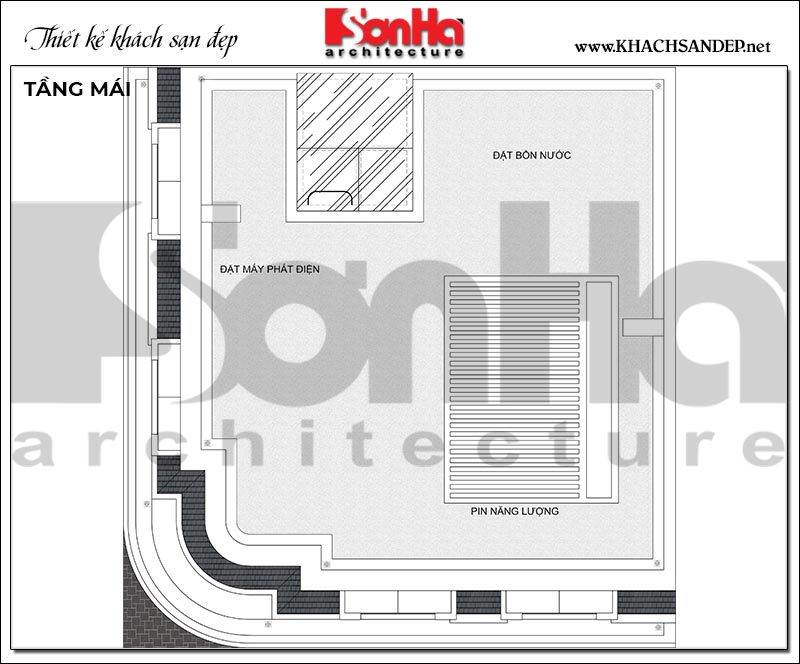 Trên đây là phương án thiết kế khách sạn mini 2 sao tại Quảng Ninh các kiến trúc sư của chúng tôi đã bàn giao cho chủ đầu tư Rình. Cùng với thiết kế của khách sạn mini SH KS 0079, trong các bài viết sau chúng tôi sẽ tiếp tục chia sẻ đến bạn hồ sơ thiết kế khách sạn được trình làng mới nhất của chúng tôi. Cảm ơn bạn đã theo dõi bài viết và chúc bạn có được những tham khảo hữu ích nhất.