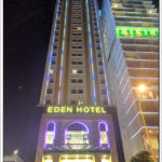 1 Mẫu khách sạn đẹp tại đà nẵng sh ks 0032