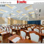 7 Không gian nội thất phòng họp khách sạn hiện đại tại đà nẵng sh ks 0032