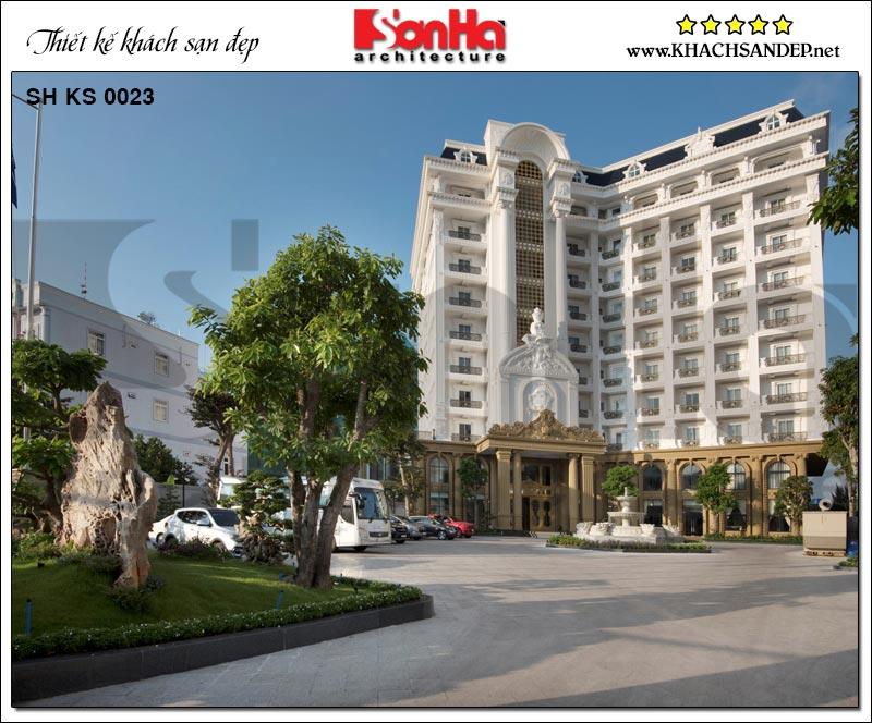 23-Thiết-kế-khách-sạn-tân-cổ-điển-5-sao-tại-phú-quốc-sh-ks-0023.jpg