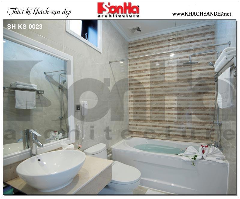 11-Thiết-kế-nội-thất-phòng-ngủ-căn-deluxe-family-view-khách-sạn-5-sao-tại-phú-quốc-sh-ks-0023.jpg