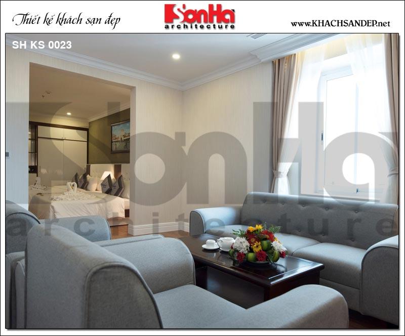 13-Thiết-kế-nội-thất-phòng-ngủ-căn-deluxe-garden-view-khách-sạn-5-sao-tại-phú-quốc-sh-ks-0023.jpg
