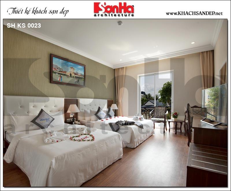 14-Mẫu-nội-thất-phòng-tắm-căn-deluxe-garden-view-khách-sạn-5-sao-tại-phú-quốc-sh-ks-0023.jpg