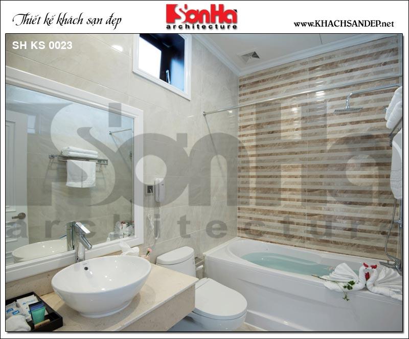 15-Thiết-kế-nội-thất-phòng-ngủ-căn-deluxe-sea-view-khách-sạn-5-sao-tại-phú-quốc-sh-ks-0023.jpg