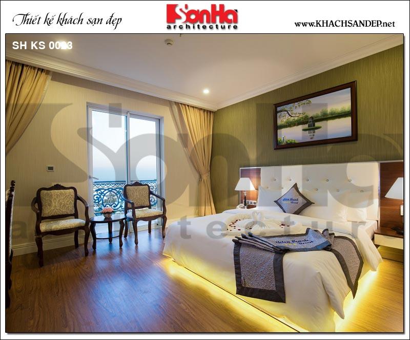 16-Mẫu-nội-thất-phòng-tắm-wc-căn-deluxe-sea-view-khách-sạn-5-sao-tại-phú-quốc-sh-ks-0023.jpg