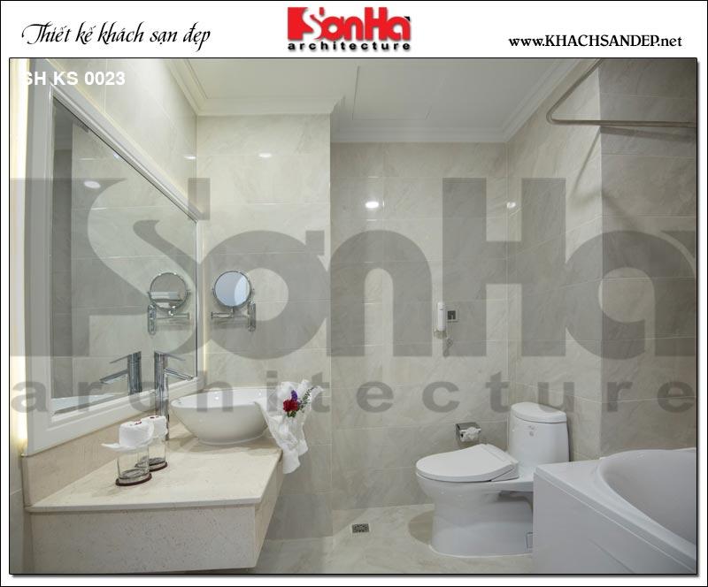 17-Thiết-kế-nội-thất-phòng-ngủ-căn-suite-city-view-khách-sạn-5-sao-tại-phú-quốc-sh-ks-0023.jpg