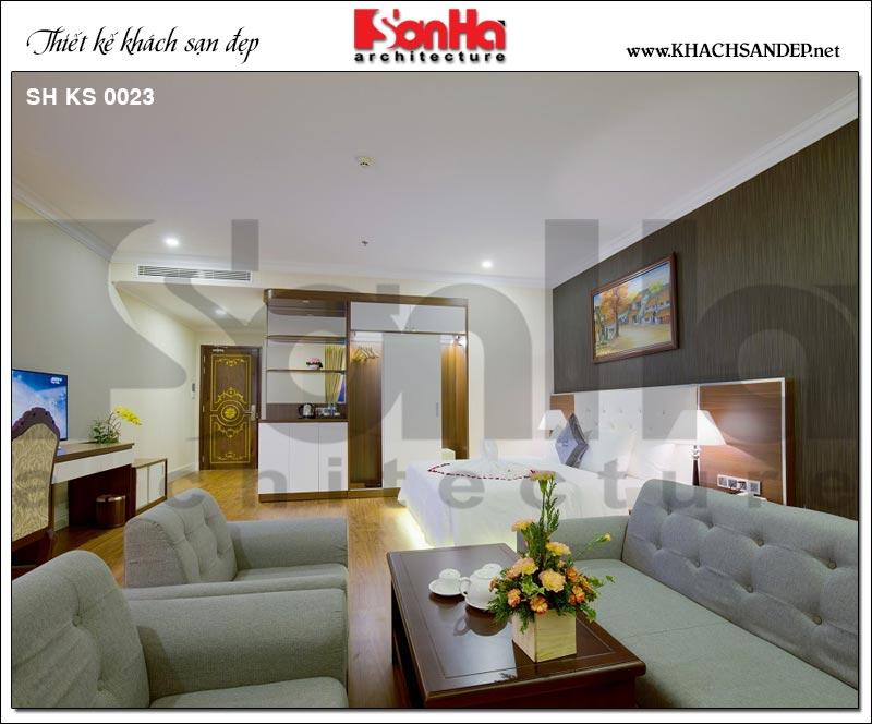 20-Mẫu-nội-thất-phòng-tắm-căn-suite-sea-view-khách-sạn-5-sao-tại-phú-quốc-sh-ks-0023.jpg