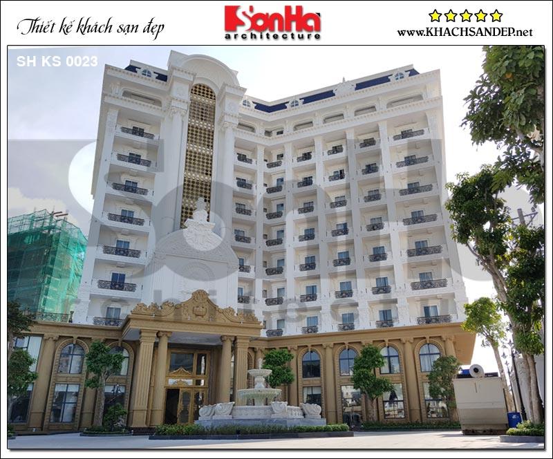25-Thiết-kế-khách-sạn-tân-cổ-điển-5-sao-đẹp-tại-phú-quốc-sh-ks-0023.jpg