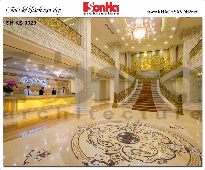 7-Thiết-kế-nội-thất-phòng-ngủ-bungalow-khách-sạn-5-sao-tại-phú-quốc-sh-ks-0023.jpg
