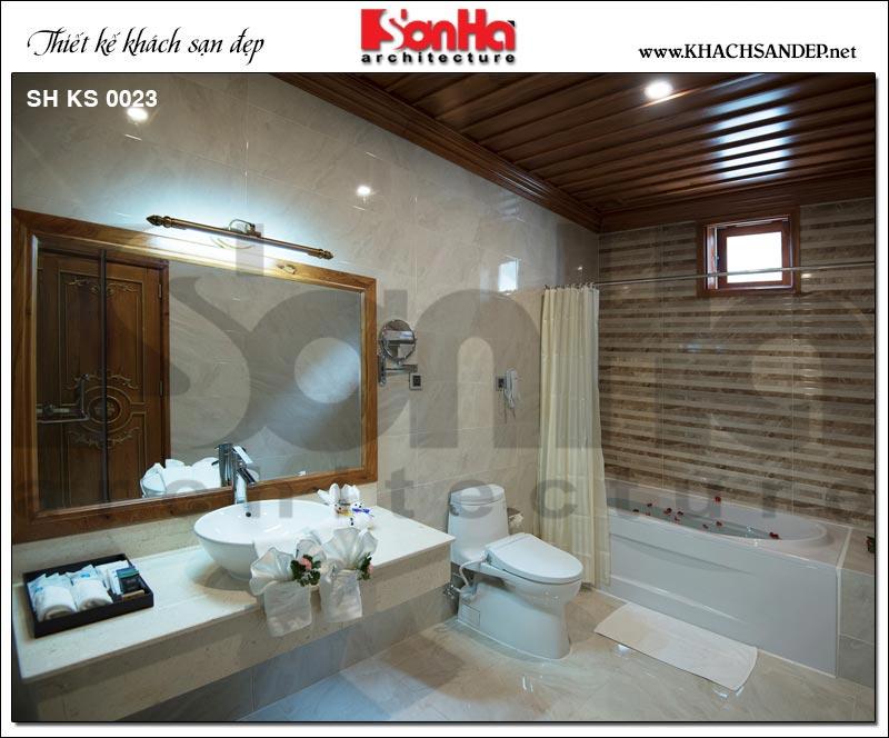 9-Thiết-kế-nội-thất-phòng-ngủ-căn-deluxe-city-view-khách-sạn-5-sao-tại-phú-quốc-sh-ks-0023.jpg