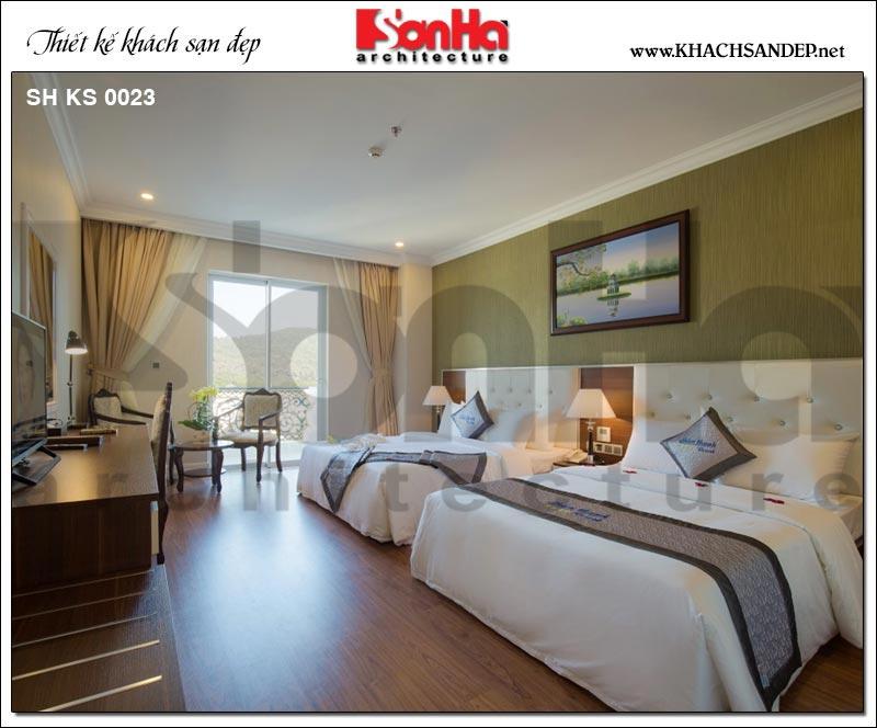 10-Mẫu-nội-thất-phòng-tắm-căn-deluxe-city-view-khách-sạn-5-sao-tại-phú-quốc-sh-ks-0023.jpg