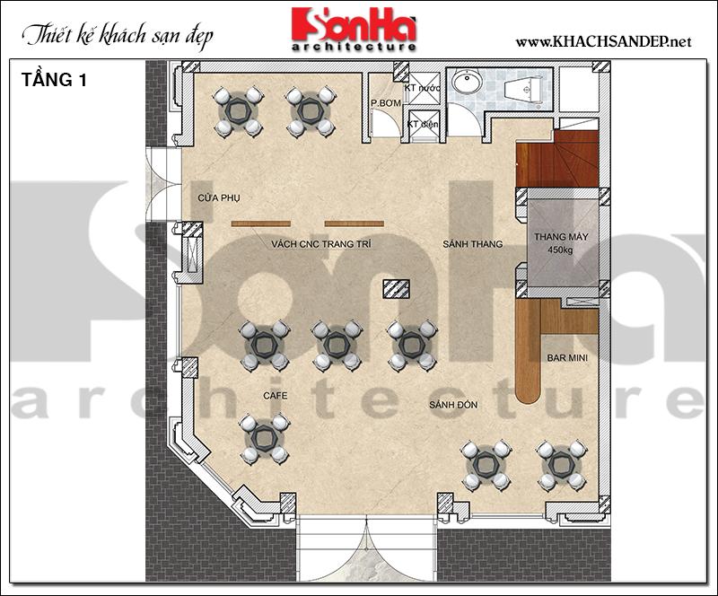 14-Bản-vẽ-tầng-lửng-khách-sạn-2-mặt-tiền-tại-quảng-ninh.jpg