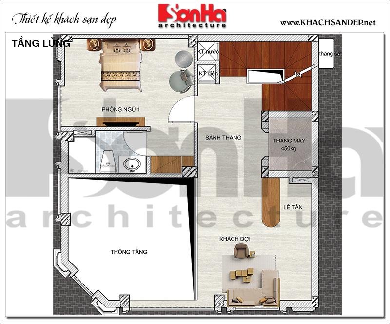 15-Mặt-bằng-tầng-2-5-khách-sạn-kiểu-tân-cổ-điển-tại-quảng-ninh.jpg