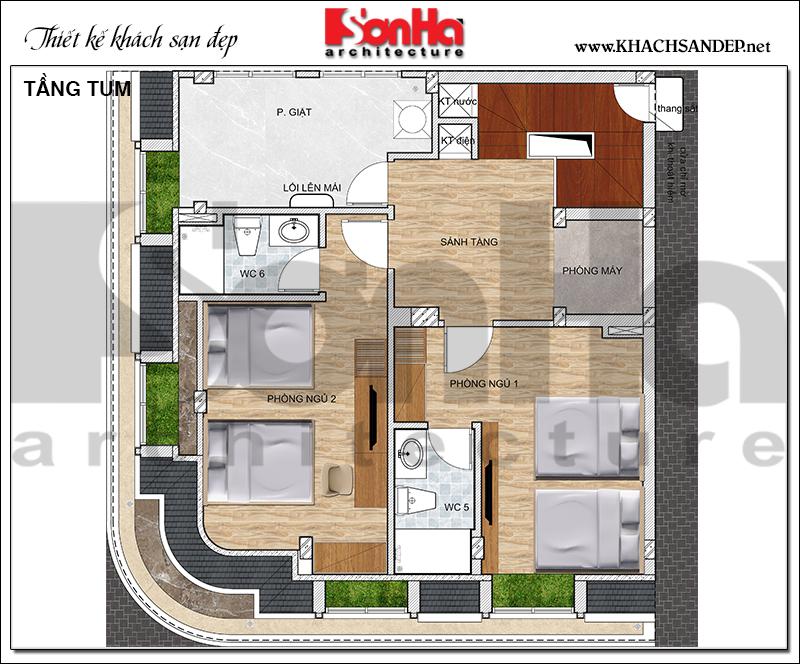 17-Mặt-bằng-tầng-mái-khách-sạn-5-tầng-1-tum-tại-quảng-ninh.jpg