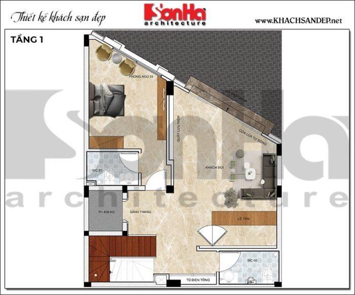 3-Bản-vẽ-tầng-2-3-4-5-khách-sạn-tân-cổ-điển-3-sao-tại-nha-trang-sh-ks-0072.jpg