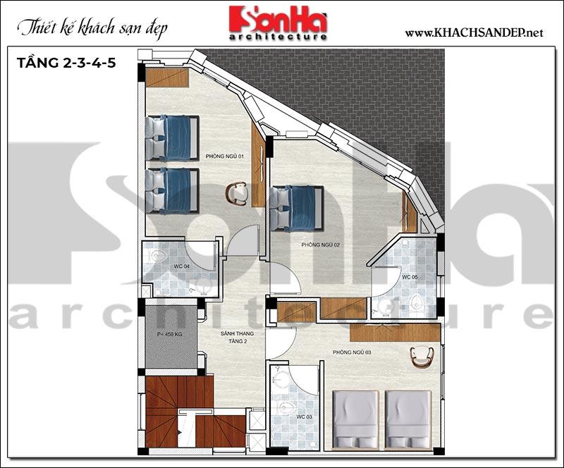 4-Mặt-bằng-tầng-6-khách-sạn-tân-cổ-điển-đẹp-tại-nha-trang-sh-ks-0072.jpg