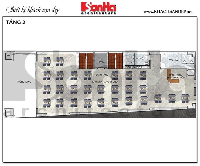 5-Bản-vẽ-tầng-3-khách-sạn-kiểu-tân-cổ-điển-đẹp-sh-ks-0075.jpg