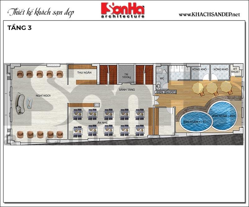 6-Mặt-bằng-tầng-4-khách-sạn-kiểu-tân-cổ-điển-có-bể-bơi-tại-phú-quốc-sh-ks-0075.jpg