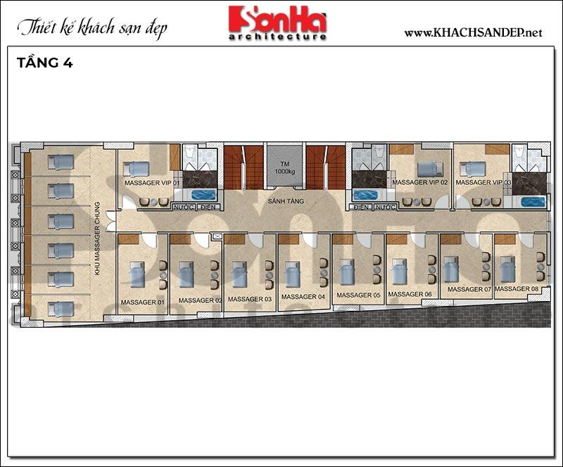 7-Bản-vẽ-tầng-5-đến-11-khách-sạn-tân-cổ-điển-mặt-tiền-10,5m-tại-phú-quốc-sh-ks-0075.jpg