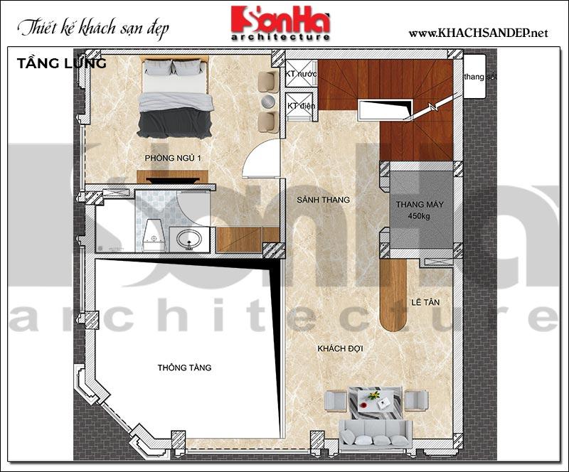 4-Mặt-bằng-tầng-2-3-4-5-khách-sạn-tân-cổ-điển-2-sao-tại-quảng-ninh-sh-ks-0079.jpg