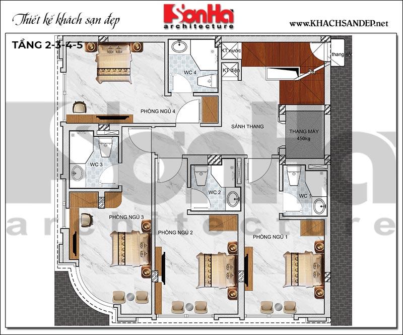 5-Bản-vẽ-tầng-tum-khách-sạn-tân-cổ-điển-đẹp-tại-quảng-ninh-sh-ks-0079.jpg