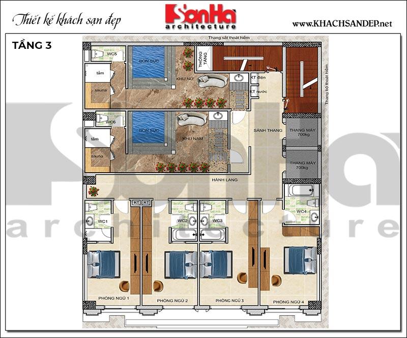 6-Mặt-bằng-tầng-4-đến-9-khách-sạn-tân-cổ-điển-12-tầng-tại-lạng-sơn-sh-ks-0083.jpg
