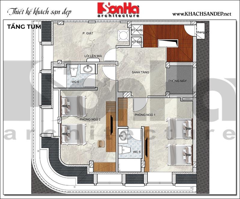 6-Mặt-bằng-tầng-mái-khách-sạn-kiểu-tân-cổ-điển-mặt-tiền-8,5m-tại-quảng-ninh-sh-ks-0079.jpg