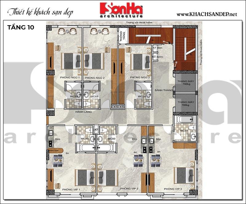8-Mặt-bằng-tầng-11-khách-sạn-kiểu-tân-cổ-điển-tân-cổ-điển-tại-lạng-sơn-sh-ks-0083.jpg