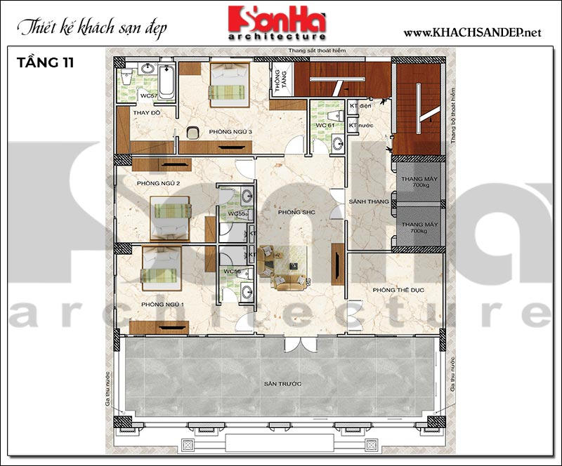 9-Bản-vẽ-tầng-12-khách-sạn-tân-cổ-điển-mặt-tiền-15m-tại-lạng-sơn-sh-ks-0083.jpg